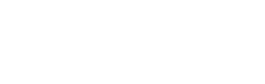 Greenlife Cleaners